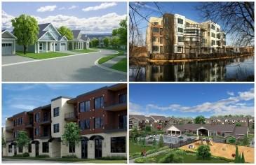 Housing Demands