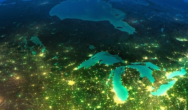 10 Reasons the World Would Not Be The Same Without Michigan