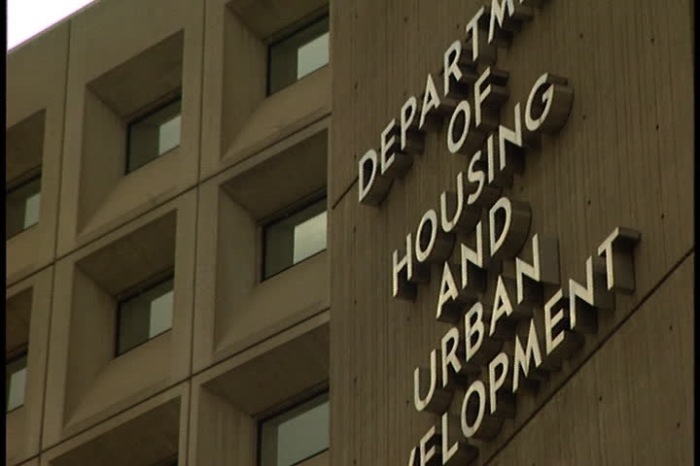 HUD ISSUES NEW GUIDANCE ON FAIR HOUSING PROTECTIONS FOR PEOPLE WITH LIMITED ENGLISHPROFICIENCY