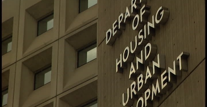 HUD ISSUES NEW GUIDANCE ON FAIR HOUSING PROTECTIONS FOR PEOPLE WITH LIMITED ENGLISH PROFICIENCY