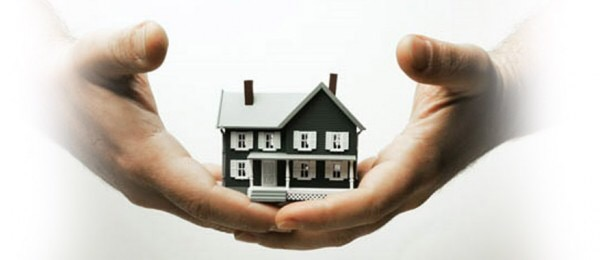 5 Ways a Property Management Company Can Benefit Your Portfolio