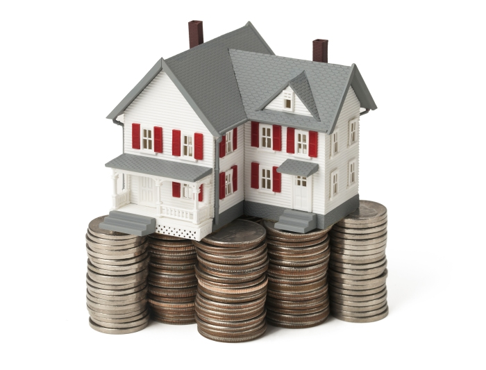 Property Owners and TaxTime