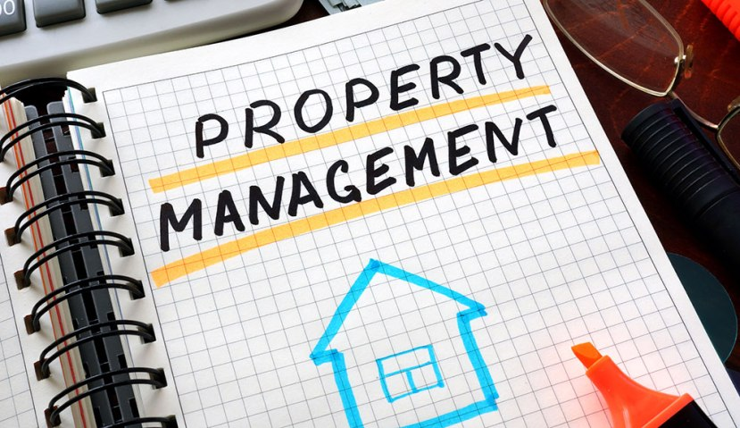 70 Sample Questions To Ask A Property Manager